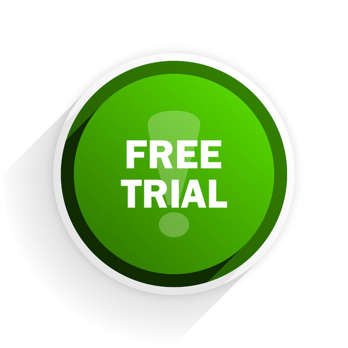 Download trial